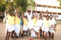 Mapla Singam Movie Latest Photos