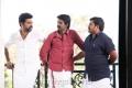 Vimal, Soori, Kaali Venkat in Mapla Singam Movie Latest Photos