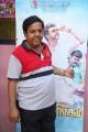 Actor Swaminathan @ Mapla Singam Movie Team Interview Photos