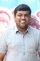 Kaali Venkat @ Mapla Singam Movie Team Interview Photos