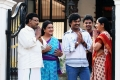 Mappillai Vinayagam Tamil Movie Stills