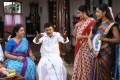Mappillai Vinayagam Movie Stills