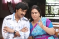 Lollu Sabha Jeeva, Urvashi in Mappillai Vinayagam Tamil Movie Stills
