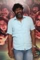 Maragatha Naanayam Audio Launch Stills