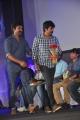 Aadhi, Sivakarthikeyan @ Maragatha Naanayam Audio Launch Stills