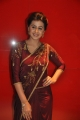 Actress Nikki Galrani @ Maragatha Naanayam Audio Launch Stills