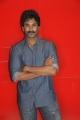 Actor Aadhi @ Maragatha Naanayam Audio Launch Stills