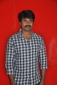 Sivakarthikeyan @ Maragatha Naanayam Audio Launch Stills