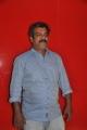 Ramdoss @ Maragatha Naanayam Audio Launch Stills
