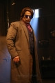 Actor Anandaraj in Maragatha Naanayam Movie Stills