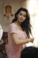 Actress Nikki Galrani in Maragatha Naanayam Movie Stills