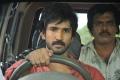 Actor Aadhi in Maragatha Naanayam Movie Stills