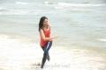 Actress Aishwarya Dutta in Marainthirunthu Paarkum Marmam Enna Movie New Pics