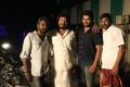 Ramachandran, Raviraj, Dhruva, Mime Gopi in Marainthirunthu Paarkum Marmam Enna Movie New Pics