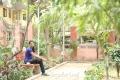 Heroine Aishwarya Dutta in Marainthirunthu Paarkum Marmam Enna Movie New Pics