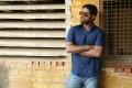 Actor Dhruva in Marainthirunthu Paarkum Marmam Enna Movie New Pics