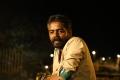 Actor Ramachandran Durairaj in Marainthirunthu Paarkum Marmam Enna Movie New Pics
