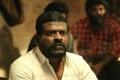 Actor Aruldoss in Marainthirunthu Paarkum Marmam Enna Movie New Pics