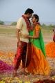 Prince, Vyoma Nandi in Marala Telupana Priya Movie Stills