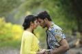 Vyoma Nandi, Prince in Marala Telupana Priya Movie Stills