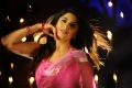 Actress Vyoma Nandi in Marala Telupana Priya Movie Stills