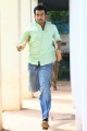 Prithviraj in Marana Sasanam Telugu Movie Stills