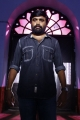 M.Sasikumar in Marana Sasanam Telugu Movie Stills
