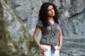 Piaa Bajpai in Marana Sasanam Telugu Movie Stills