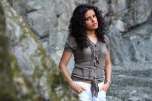 Piaa Bajpai in Marana Sasanam Telugu Movie Stills