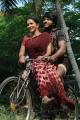 Lakshmi Manchu, Sandeep Kishan in Maranthen Mannithen Latest Photos