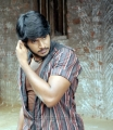 Actor Sandeep Kishan in Maranthen Mannithen Latest Photos
