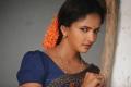 Actress Lakshmi Manchu in Maranthen Mannithen Latest Photos