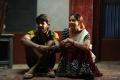 Sandeep Kishan, Lakshmi Manchu in Maranthen Mannithen Latest Photos