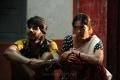 Sundeep Kishan, Lakshmi Manchu in Maranthen Mannithen Latest Photos