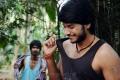 Actor Sundeep Kishan in Maranthen Mannithen Latest Photos
