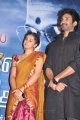 Tapsee, Aadhi at Maranthen Mannithen Movie Audio Launch Stills
