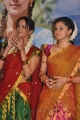 Manchu Lakshmi Prasanna, Tapasee at Maranthen Mannithen Movie Audio Launch Stills