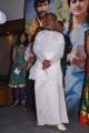 Ilayaraja at Maranthen Mannithen Movie Audio Launch Stills