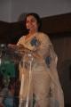 Suhasini Manirathnam at Maranthen Mannithen Movie Audio Launch Stills