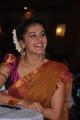 Actress Tapasee Pannu at Maranthen Mannithen Movie Audio Launch Photos