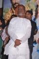 Ilayaraja at Maranthen Mannithen Audio Launch Photos