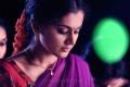 Cute Tapasee Pannu in Maranthen Mannithen Movie Stills