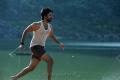 Actor Aadhi in Maranthen Mannithen Movie Stills