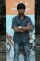 Director Kumar Nagendra at Maranthen Mannithen Movie Press Meet Stills