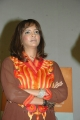 Manchu Lakshmi Prasanna at Maranthen Mannithen Press Show Photos