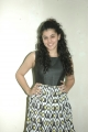 Actress Taapsee Pannu at Maranthen Mannithen Movie Press Show Photos