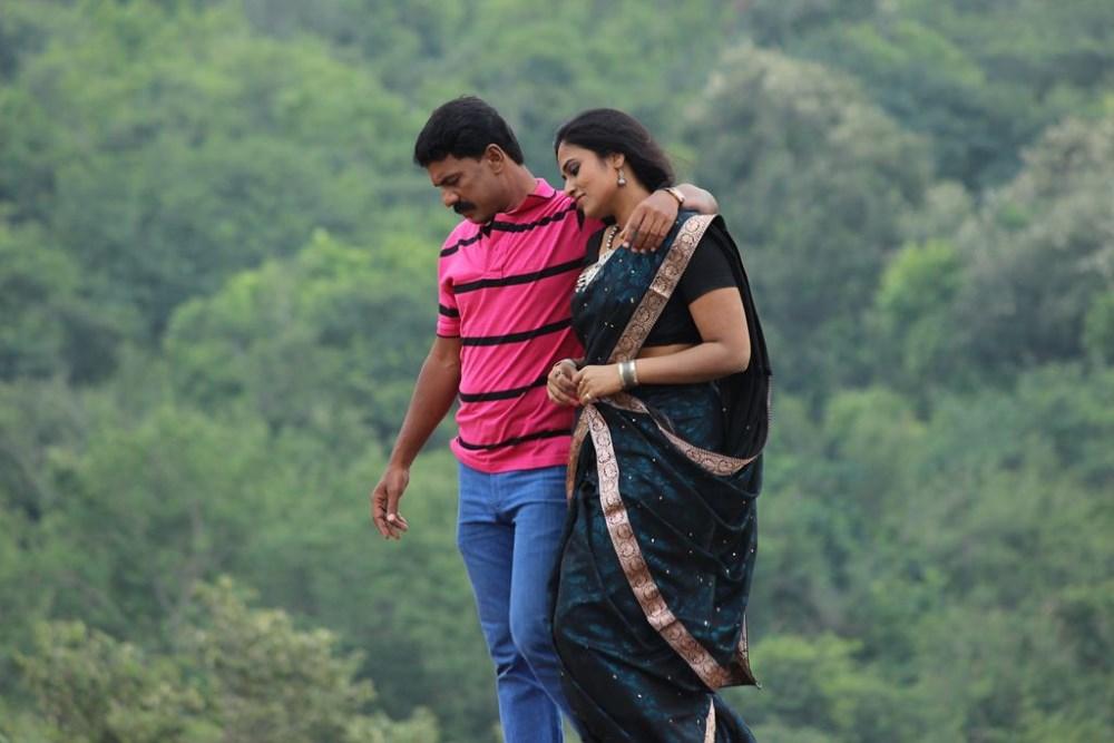 marapachi tamil full movie