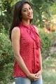 Paoli Dam @ Marikar Arts Production No 1 Pooja Stills