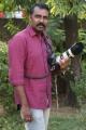 Marikar Arts Production No 1 Pooja Stills