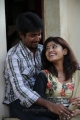 Sivakarthikeyan Oviya @ Marina Movie Stills